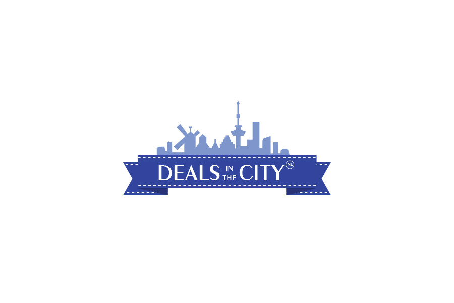 Deals in the City