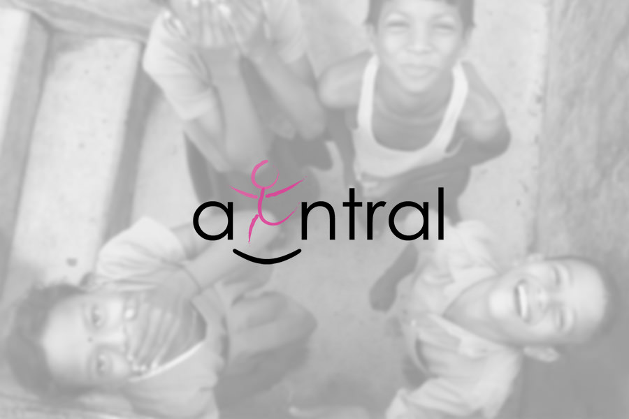 Antral