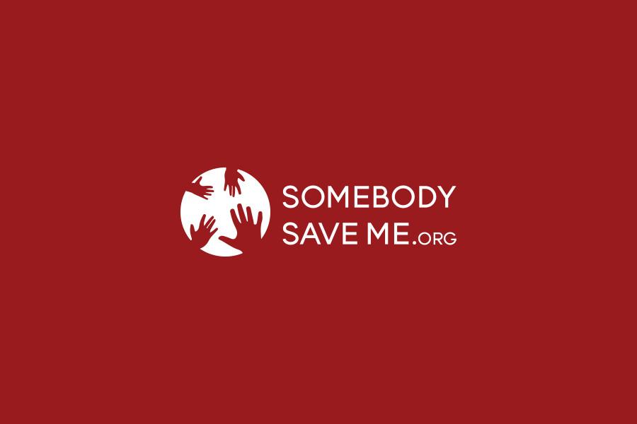 Somebody Save Me