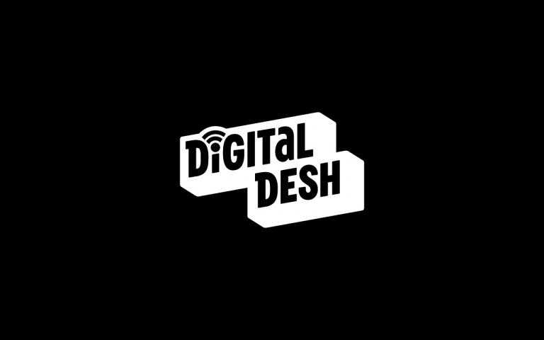 Digital Desh
