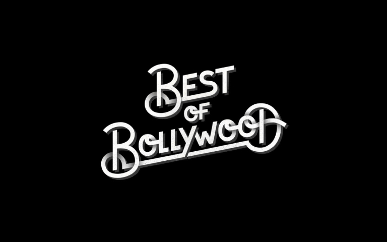 Sony Music – Best of Bollywood