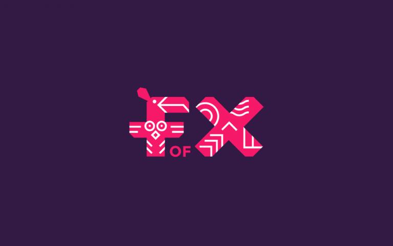 FofX Festival 2020