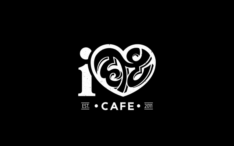 iheart Cafe